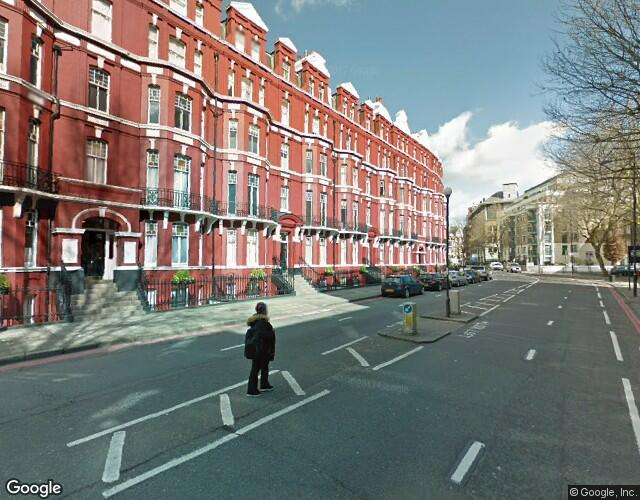 Edison House, 223-231, Old Marylebone Road, London, , London (NW) - More details and enquiries about this property