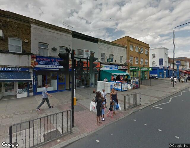 361, Barking Road, Plaistow, London, , London (E) - More details and enquiries about this property