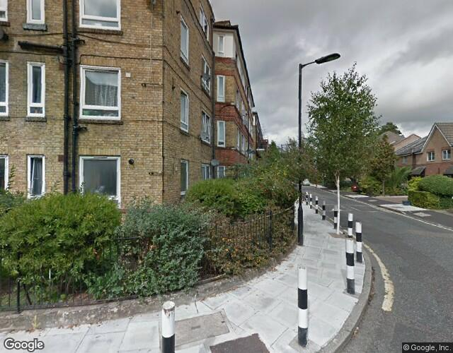 4-6, Whites Grounds, Bermondsey, London, , London (SE) - More details and enquiries about this property