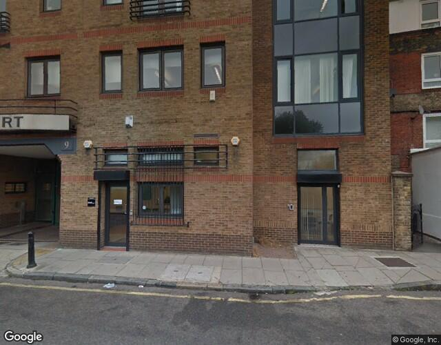Unit A, Flag House, 31-33, Tanner Street, London, , London (SE) - More details and enquiries about this property