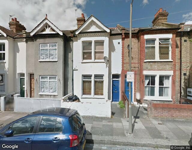 53, Lydden Grove, Wandsworth, London, , London (SW) - More details and enquiries about this property