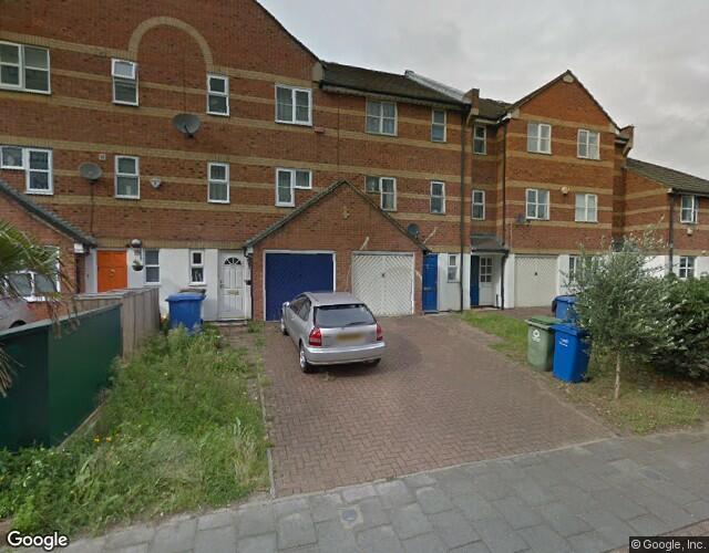 Quinton Court, Plough Way, Surrey Quays, London, , London (SE) - More details and enquiries about this property