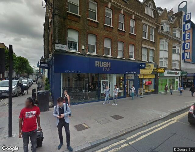 10, Parkway, Camden, London, , London (NW) - More details and enquiries about this property
