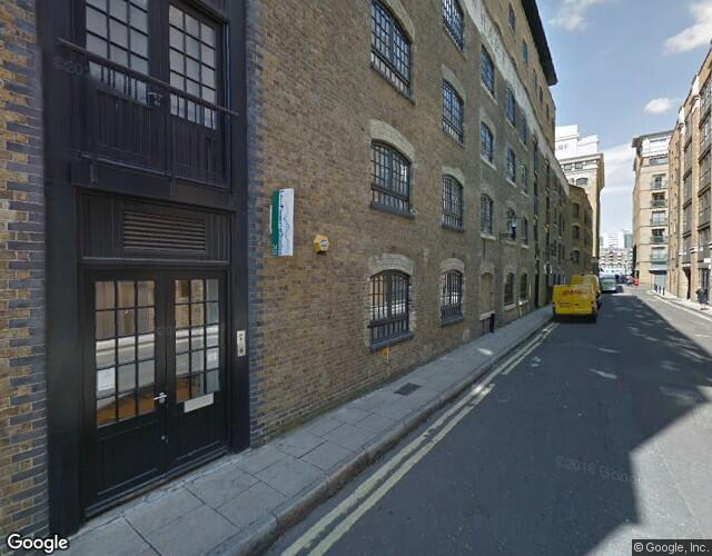 India House, 45, Curlew Street, London, , London (SE) - More details and enquiries about this property