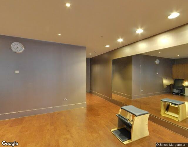 99, Kensington High Street, London, , London (W) - More details and enquiries about this property