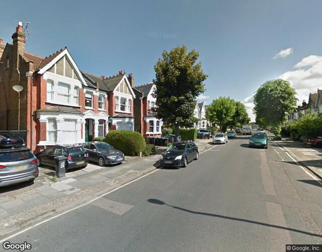 3, Old Park Road, Palmers Green, London, , London (N) - More details and enquiries about this property
