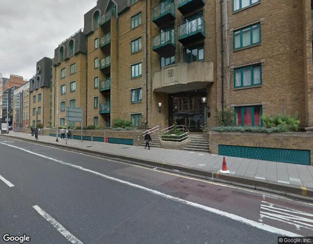 246, Westminster Bridge Road, London, , London (SE) - More details and enquiries about this property