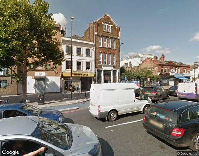The Davenant Centre, 179-181, Whitechapel Road, London, , London (E) - More details and enquiries about this property