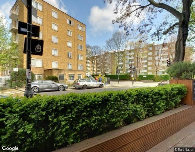 8, Randolph Street, Camden, London, , London (NW) - More details and enquiries about this property